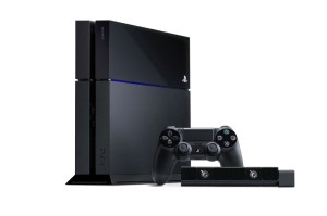 ps4-repair-services Contact Us